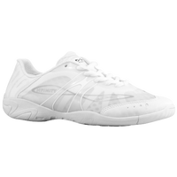 Nfinity Vengeance - Women's - All White / White