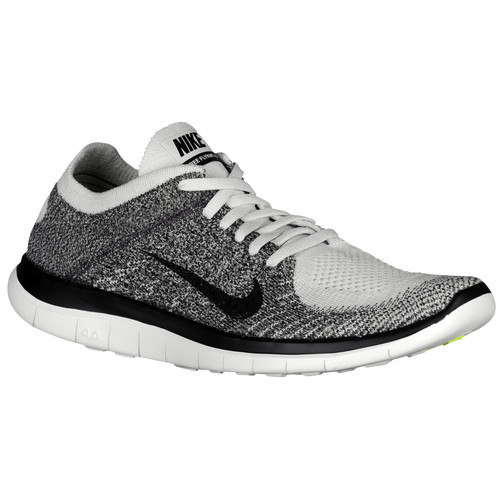 Nike Free 4.0 Flyknit Footlocker Uk Site