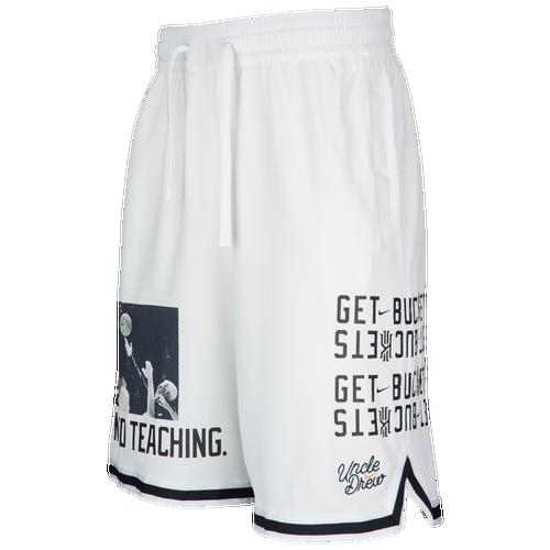 buy popular 9903d 196e4 Nike Kyrie Uncle Drew DNA Shorts - Men's