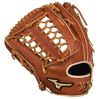 Mizuno Pro Select GPS1-700DS Fielder's Glove - Men's - Brown / Brown