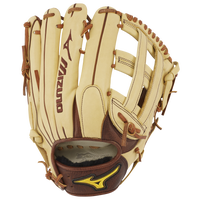 Mizuno Classic Pro Soft Fielder's Glove - Men's - Tan / Brown