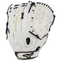 Mizuno MVP Prime Fastpitch Fielder's Glove - Women's - White