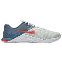 Nike Metcon 4 XD - Women's - Grey