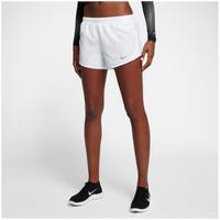 Nike Shorts De Course Dames Vente Chaussures images bon marché ordre de vente wtv1e