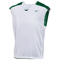 Nike Team Core Reversible Pinnie - Men's - White / White
