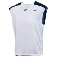 Nike Team Core Reversible Pinnie - Men's - Navy