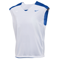 Nike Team Core Reversible Pinnie - Men's - Blue