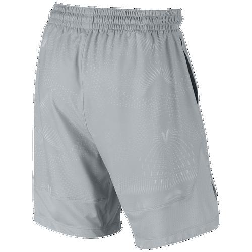 0916c6b6 ... reduced nike kobe hyper elite shorts mens basketball clothing bryant  kobe wolf grey white f6645 83b90