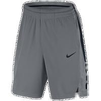 nike elite shorts. nike elite stripe shorts