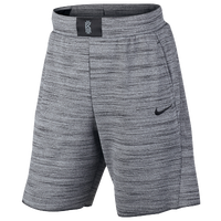 Nike Kyrie Therma Shorts - Men's Basketball - Kyrie Irving