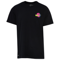 7b2963ab Nike Just Do It T-Shirts | Eastbay