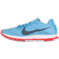 68a0decb7d5f Nike Zoom Streak 6 - Men s - Track   Field - Shoes - Football Blue ...
