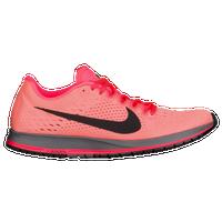 74842475e07c Nike Zoom Streak 6 - Men s - Track   Field - Shoes - Hyper Royal ...