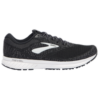 Brooks Revel 3 - Men's - Black