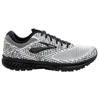Brooks Revel 3 - Men's - White