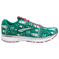Brooks Revel 3 - Men's - Green
