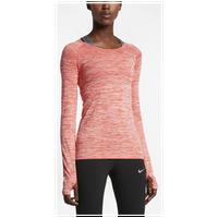 Nike Dri-FIT Knit ...