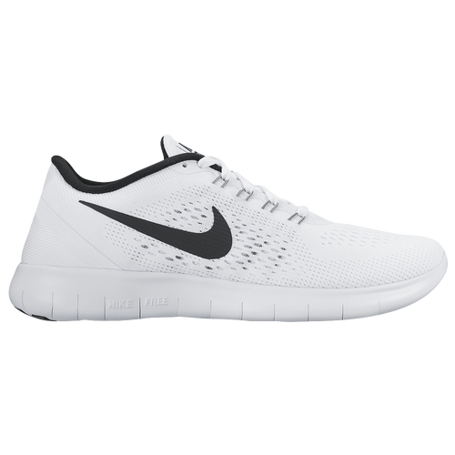 Perfect Tony Pryce Sports - Nike Free RN Womenu0026#39;s Running Shoe White | Intersport