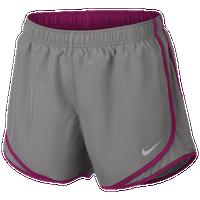 Nike Dri-FIT 3.5