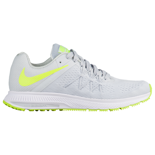 newest e3f8e 89999 Nike Air Zoom Winflo 3 - Women's