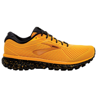 Brooks Ghost 12 - Men's - Gold