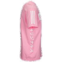 adidas Originals Graphic T-Shirt - Men's - Casual - Clothing ...