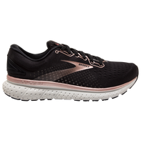 Brooks Glycerin 18 - Women's - Black