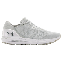 Under Armour Hovr Sonic 3 - Men's - Grey