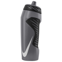 Nike Hyperfuel Water Bottle 32 Oz. - Grey