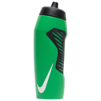 Nike Hyperfuel Water Bottle 32 Oz. - Green