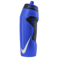 Nike Hyperfuel Water Bottle 32 Oz. - Blue