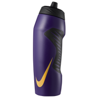 Nike Hyperfuel Water Bottle 32 Oz. - Purple
