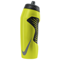 Nike Hyperfuel Water Bottle 32 Oz. - Light Green