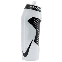 Nike Hyperfuel Water Bottle 32 Oz. - Clear