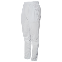 Under Armour Team Squad Woven 2.0 Warm-Up Pants - Men's - Grey