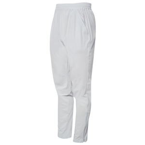 Under Armour Team Team Squad 2.0 Woven Warm-Up Pants - Men's - Halo Grey