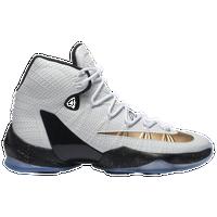 lebron shoes 13 elite. nike lebron 13 elite lebron shoes h