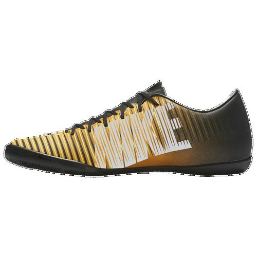 buy online 4b719 d172f Nike Mercurial Victory VI IC - Men's