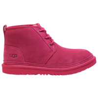 UGG Neumel - Girls' Grade School - Pink