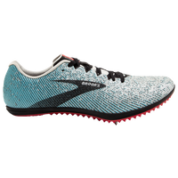 Brooks Mach 19 Spike - Men's - Blue