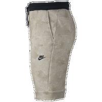 Nike Tech Fleece Shorts For Mens Sale