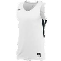 on sale ae32d e0f21 Uniforms Uniform Jerseys | Eastbay Team Sales