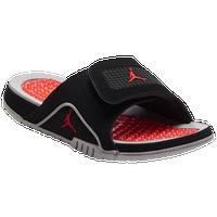 size 40 59213 003bf Jordan Sandals & Slides | Foot Locker