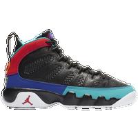 pretty nice a07af bb493 Jordan Retro 9 Shoes | Foot Locker