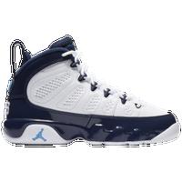new product c161f 86f39 Jordan Retro | Foot Locker