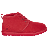 UGG Neumel - Men's - Red