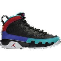 save off 44c14 7c3e1 Kids' Jordan Retro | Champs Sports