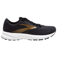 Brooks Launch 7 - Men's - Black