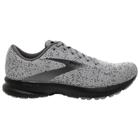 Brooks Launch 7 - Men's - Grey