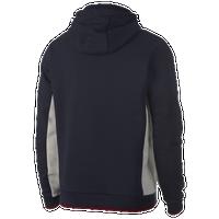946f2ee8c2b4 Nike Archive Pullover Hoodie - Men s - Casual - Clothing - Black ...